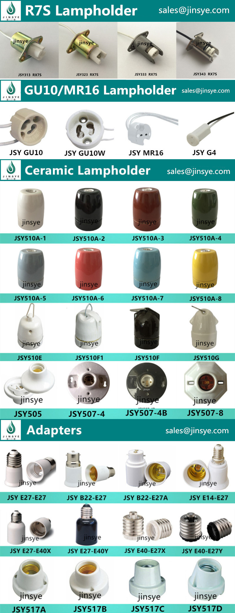 E26/E27 CE VDE SAA UL retro vintage lampholder Plastic bakelite cemamic bulb holder brass lamp socket E27 lamp holders