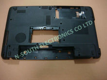 Wholesale laptop bottom cover D shell for toshiba c655