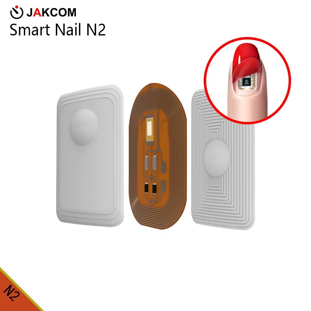 Jakcom N2 Smart 2017 New Premium Of Uv <strong>Gel</strong> Hot Sale With Wholesale Supplies Account Create Poland