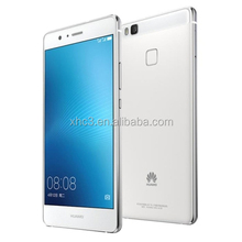 Hot selling Huawei Honor V8 4G Octa Core mobile phone 5.7 inch android smartphone