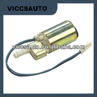 High Quality Fuel Pump For Rc Airplane