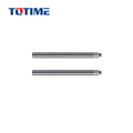 TOTIME Anti-shock Solid Tungsten Carbide Extent Boring Bar