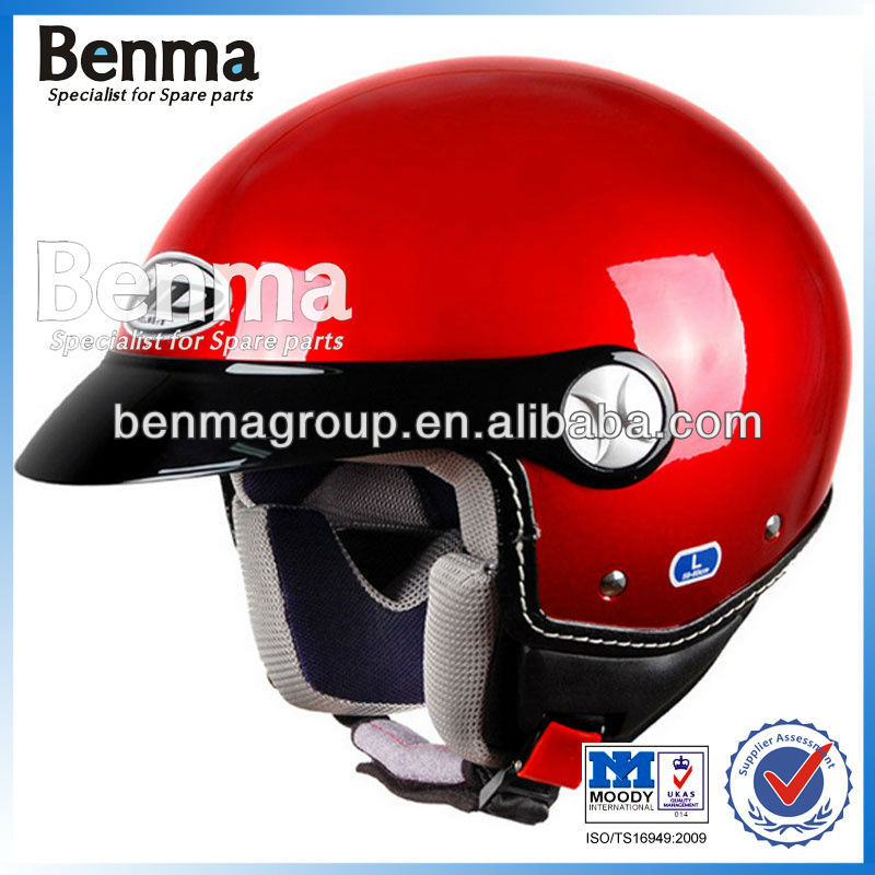 Used Motorycle Hemets for Sale ,Open Face Helmet