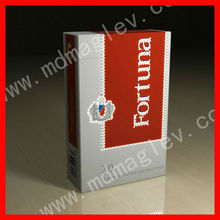fibre optics led cigarette display/fiber optics led cigarette/led acrylic cigare