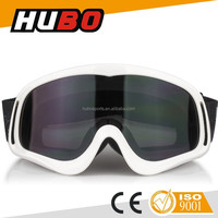 New arrival good quality dust proof sports motocross goggles