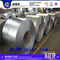 bs1387 galvanized /hot dip zinc aluminized steel coils hot dipped gi iron sheet alibaba.com