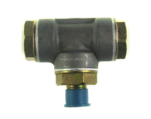 Hot Selling Double Check In general Valve 3513056N159 for Truck