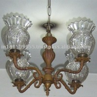 Chandelier buy at best prices on india arts palace