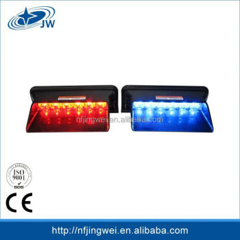 Widely Use High Cost Performance 52 Inch Led Light Bar Offroad Light Bar