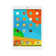 2018 Wholesale Online New Products Teclast P89H Tablet PC 7.85 inch, 1GB+16GB Android 6.0 OS Tablet