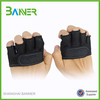 High quality custom neoprene gloves for gym
