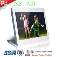 clothing wholesale distributors 14inch android tablet pc 2160p full hd tablet pc