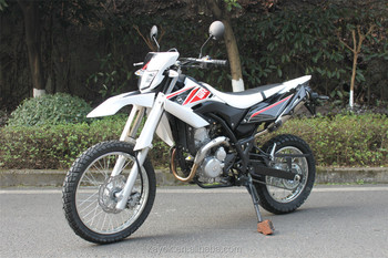 New style 150cc Cheap Chinese Dirt Bike/Off Road Motorcycle/Off Road Motorbike For Sale KM150-HL