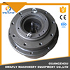 excavator final drive gear parts PC40-2/PC40-5/PC40-6/PC40-7 reduction travel gearbox