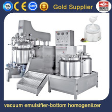 HYDRAULIC SYSTERM EMULSION MIXER