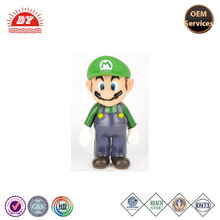 custom making super mario super size figure for kids