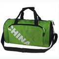 wholesale duffle bags sport, waterproof sport travel bag