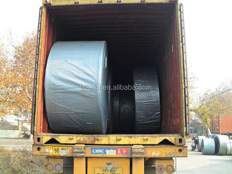 CONTAINER LOADING-2.jpg