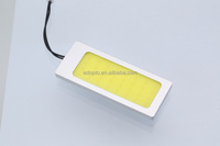 Festoon COB Auto LED lamp Dome light ,Room light32 Chips 54x22MM