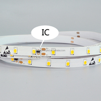 CC2835 LED strip ligh--constant voltage +constant current
