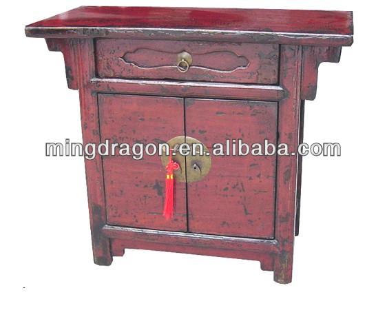 Antieke oosterse stijl chinese antieke meubels hout gesneden kast slaapkamer sets product id - Antieke stijl badkamer kast ...