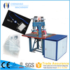 High Frequency PVC Welding Machine for pvc chest card