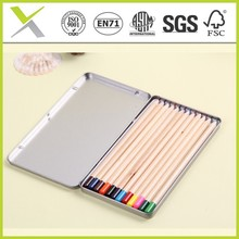 High quality pencil lead raw material