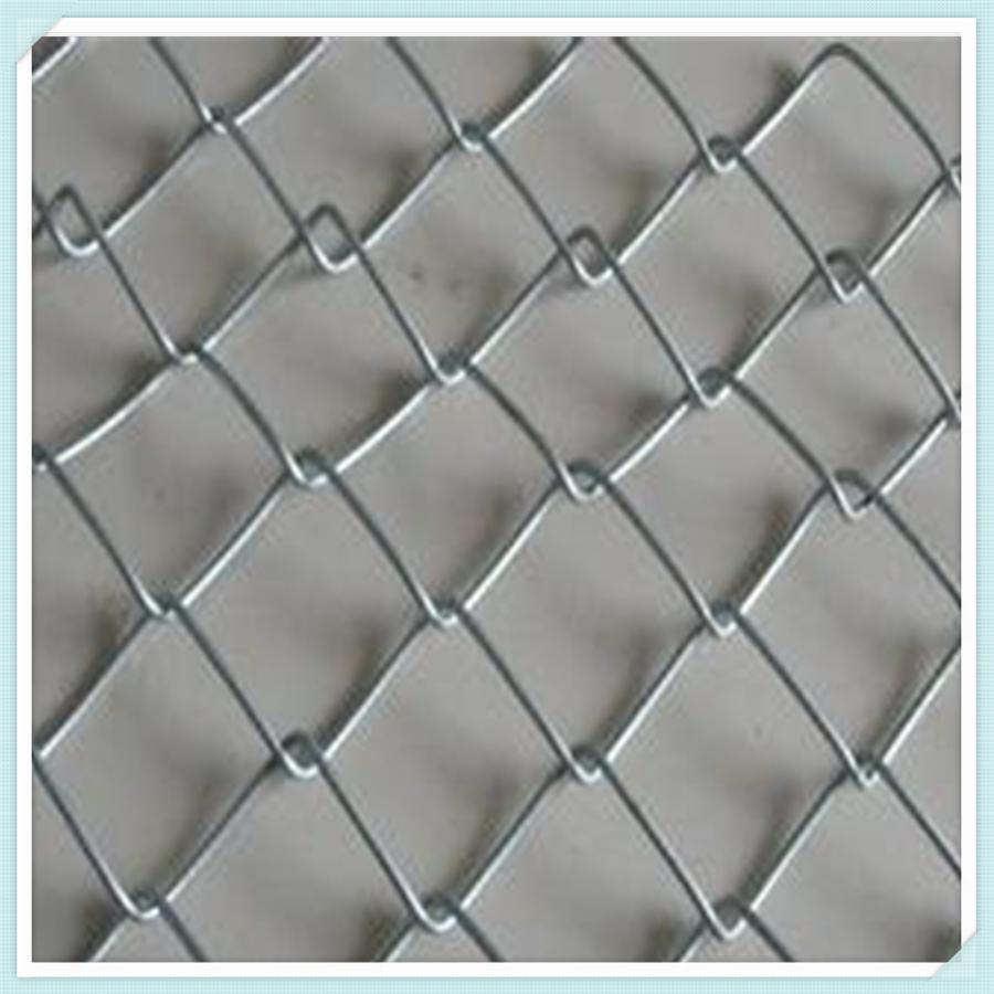 Attractive Round Flat Fence Wire Tensioner Vignette - Wiring ...