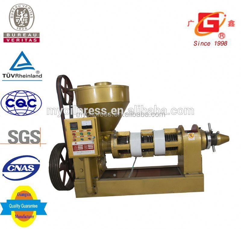 biodiesel used edible oil prices oil automatic press machine
