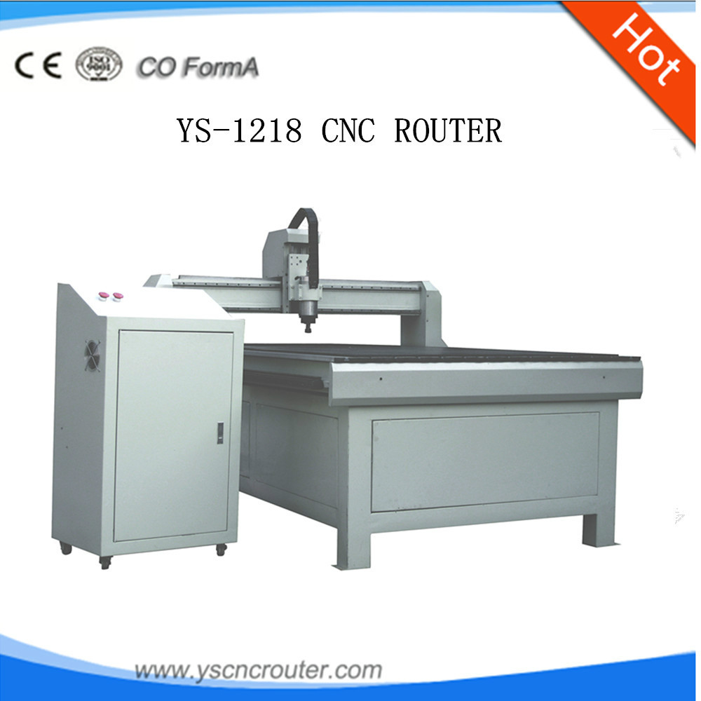 plastic engraving machine cnc name plate machine hot sale