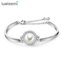 LUOTEEMI New Arrival Fashion Woman Accessories