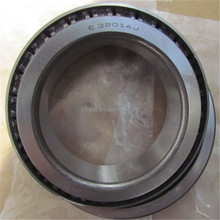 good quality tapered roller bearing 32014 bearing machinery use steel cage
