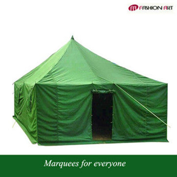 2013 military tent/ big army tent for sale