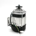 48v 500w BLDC Mid-Drive Motor for electric tricycle rickshaw
