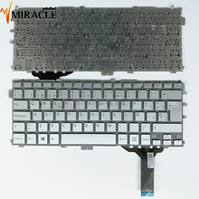New Laptop Internal Keyboard for sony 13 SVP13 SVP13A SVP132 SVP1321 SVP132A Laptop Keyboard Repair SP layout