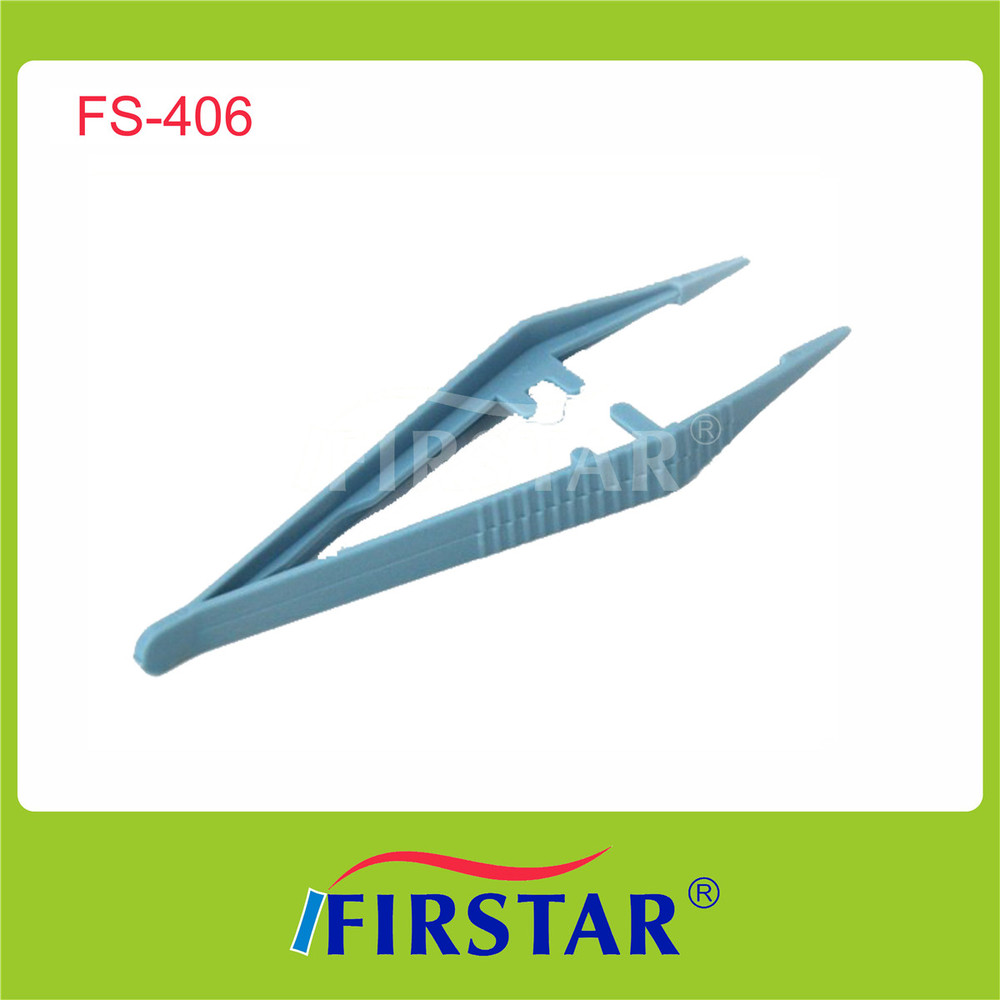 Hottest design firstar peon forceps