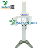 Top quality factory dental digital panoramic medical dental x ray machine price