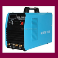 CE approval energy storage type RSR2500(220V),capacitive discharge machine stud welding machine and stud welder