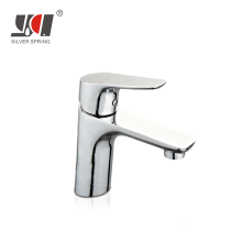 Superior quality low price cascade hospital wash brass bathroom faucet mixer basin faucet