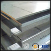 Hot selling 304,304L,316,316L stainless steel sheet