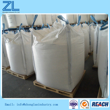 Wholesale EDTA-4NA for water softener made in china