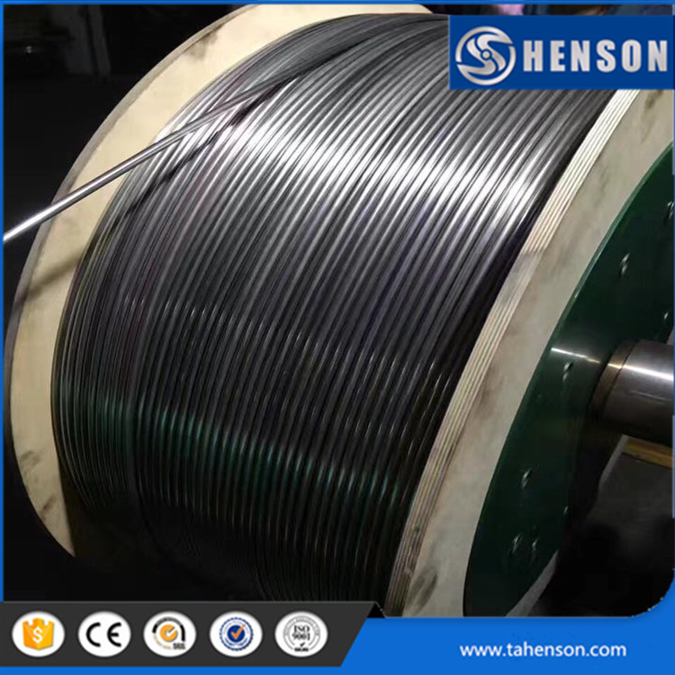 High quality secondary stainless steel sheets coils with competitive price