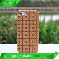 bamboo cover for wood case iphone