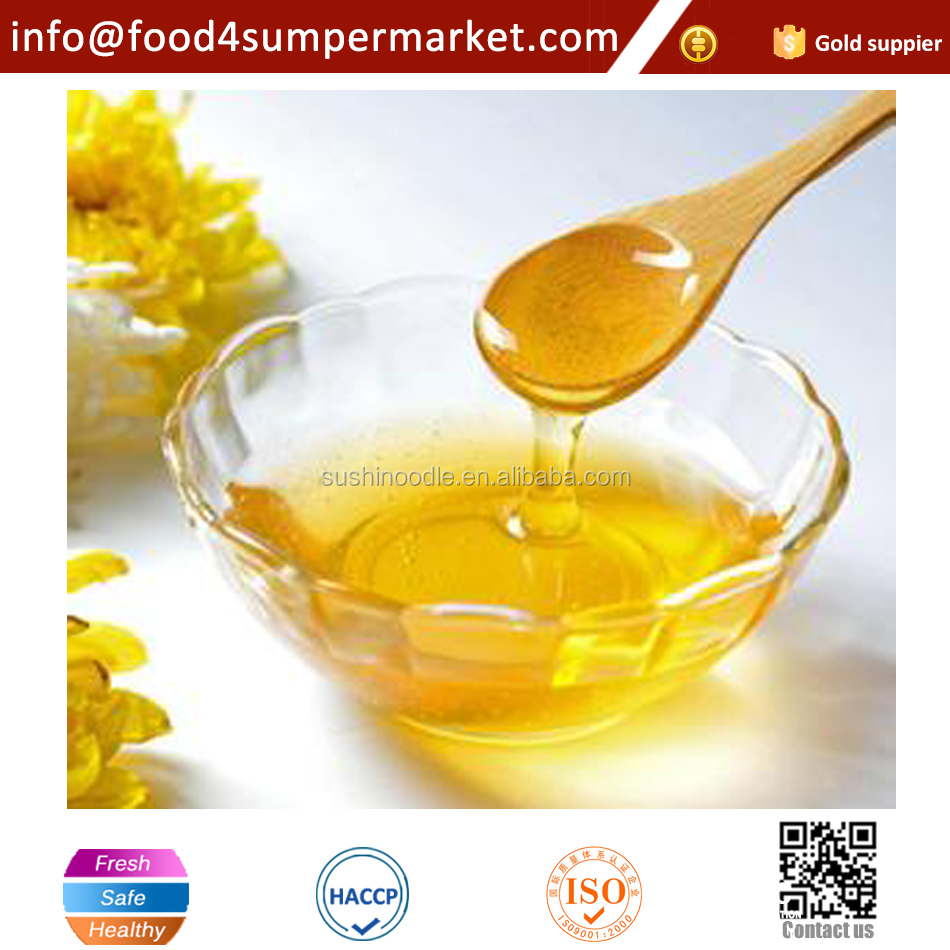 Guzhong Brand Sesame oil Blended sesame oil for cooking