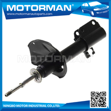 MOTORMAN Auto part front right shock absorber 41601-64B10 KYB 332052 for Suzuki SWIFT/CULTUS/GEO METRO