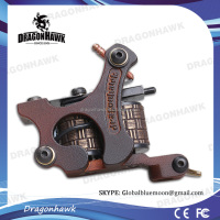 Factory Dragonhawk Tattoo Machine Liner Machine WQ4450-1