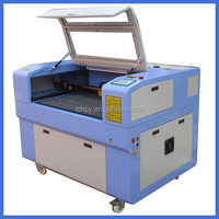 screen protector laser cutting machine/laser cutter screen protector