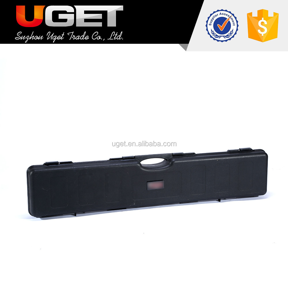 Gold Supplier ip67 handle plastic carrying eva hard tool case with foam