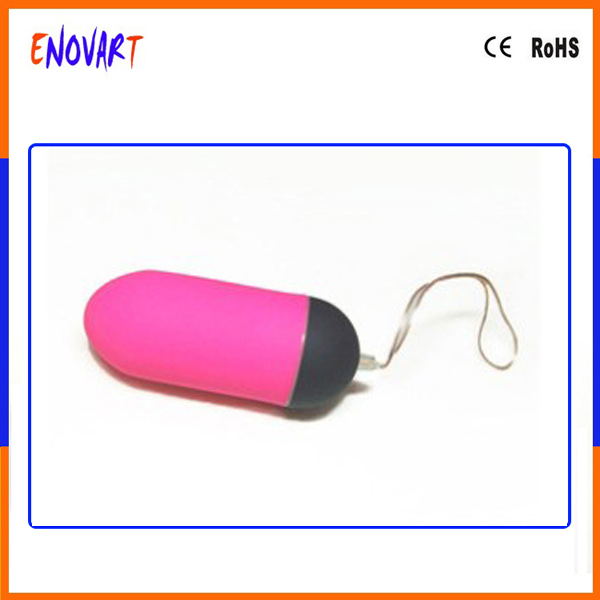 wireless girls sex toys virgin vibrator for girls