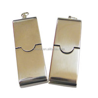 good quality 64gb full metal heavy duty usb flash drive
